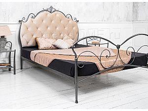 Кровать Woodville Rio
