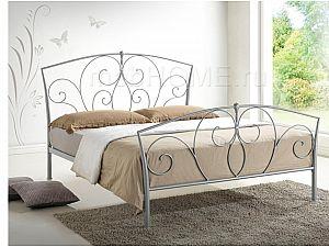 Кровать Woodville Vita 160 х 200