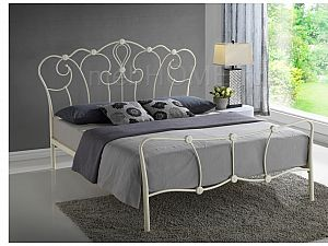 Кровать Woodville Agata 160 х 200