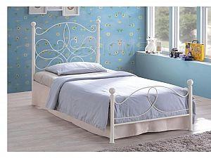 Кровать Woodville Frida 90 х 200