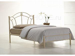 Кровать Woodville Paula 90 х 200