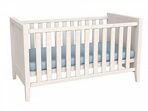 Кровать ММЦ Сиело, mmc 77300