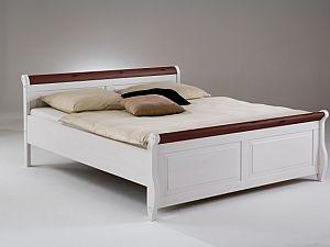 Кровать ММЦ Мальта-140 без ящиков