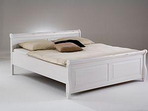 Кровать ММЦ Мальта-180 без ящиков