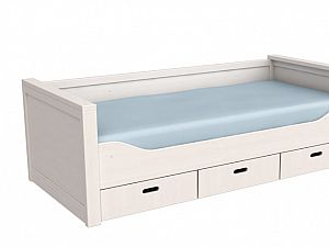 Кровать ММЦ Сиело, mmc 77325