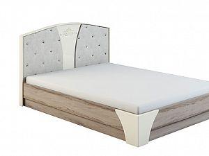 Кровать МСТ Натали, мод.1  (140)