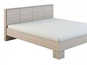 Кровать МСТ София, мод.2 (160)