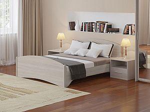 Кровать Аккорд
