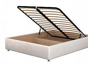 SALE! Кровать Орматек Como 1 Base  c подъемным механизмом