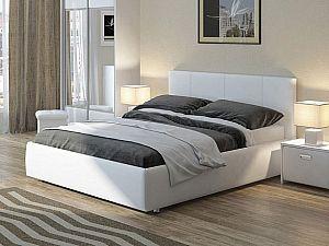 Кровать Орматек Como 3 с боковым подъемным механизмом