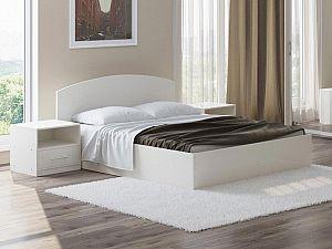 Кровать Орматек Этюд с подъемным механизмом
