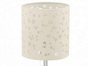 Лампа настольная Chicco 1, арт. 91395