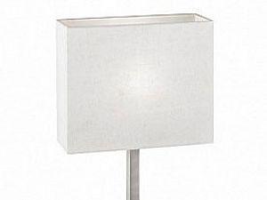 Лампа настольная Pueblo 1, арт. 87599