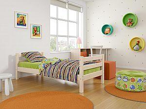 Кровать Райтон Отто-1 базовая модель