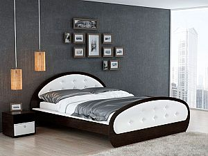 Кровать Райтон Сезия