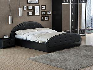 Кровать Райтон Сезия с подъемным механизмом
