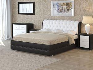 Кровать Veda 4 Орматек