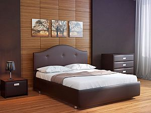 Кровать Орматек Veda 7