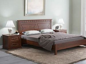 Кровать Райтон Венеция-М-тахта береза