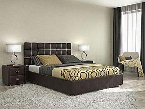 Кровать Perrino Филадельфия (промо)