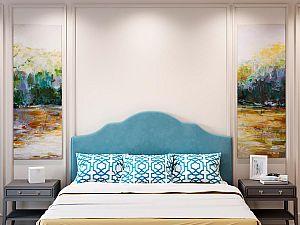 Спальная система Perrino Тоскана (5 категория)