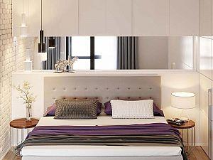 Спальная система Perrino Верона (3 категория)