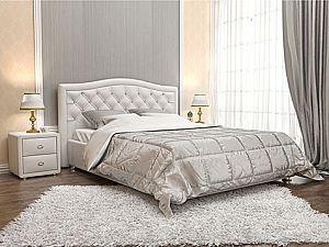Кровать Perrino Табаско (промо)