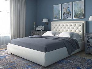 Кровать Perrino Вирджиния (промо)