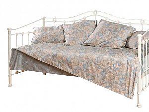 Кровать-диван  Карина Dream Master