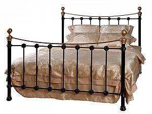 Кровать  Фёрст (1 спинка) Dream Master