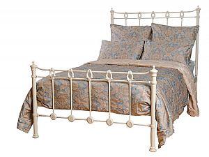 Кровать Капель (1 спинка) Dream Master