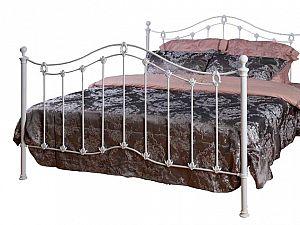 Кровать  Карина (1 спинка)  Dream Master