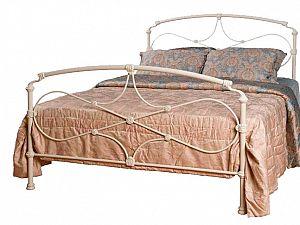 Кровать Лайза (1 спинка) Dream Master