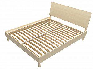 Кровать Промтекс-Ориент Ридли 2