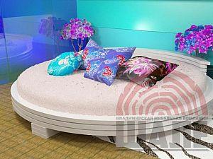 Кровать Шале Арена-1