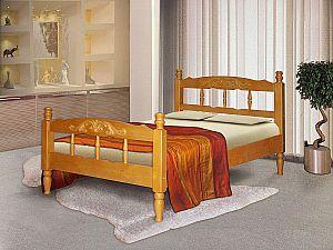 Кровать Шале Барыня