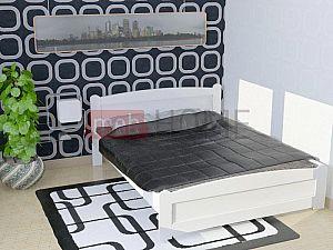 Кровать Шале Березка