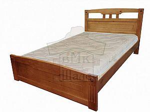 Кровать Шале Флирт 2