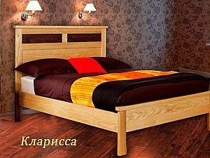 Кровать Шале Кларисса