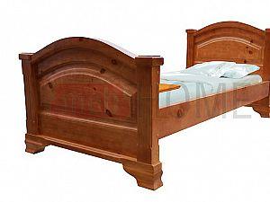 Кровать Шале Леонсия