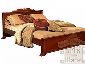 Кровать Шале Венера