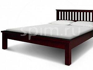 Кровать Шале Агнесса