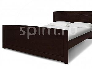 Кровать Шале Ариэлла-1