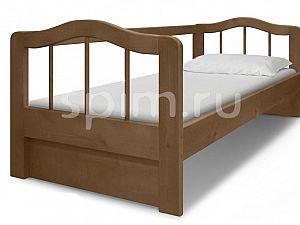 Кровать Диана 2 Шале