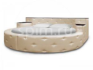 Кровать Шале Элоиза-2