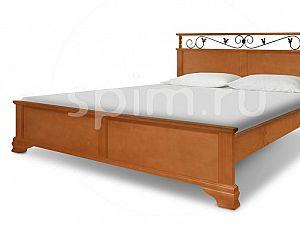 Кровать Шале Ева