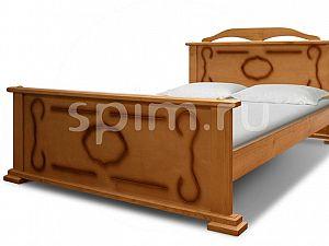 Кровать Шале Галион