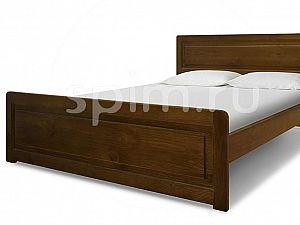 Кровать Шале Грин Дэй