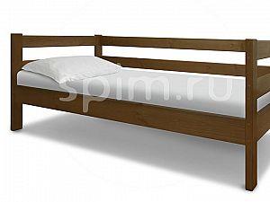 Кровать Кадет Шале