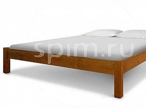 Кровать Шале Логан